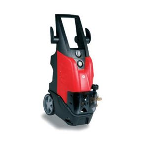 G-Power 150/9 M (Rood)